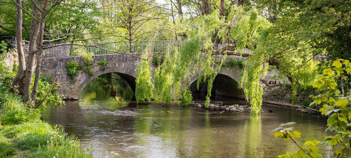 keynsham-river-small