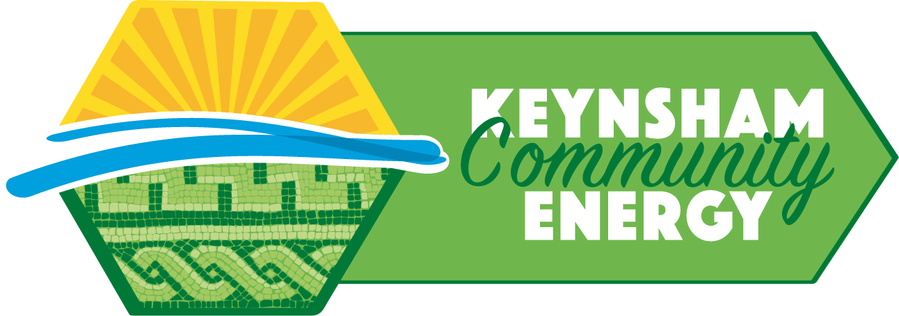 Keynsham Community Energy